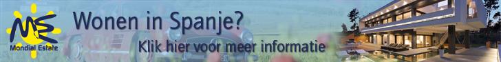 banner_mondial_estate_nl_728x090