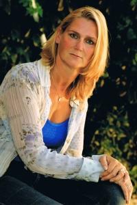Gerda Kosmeier