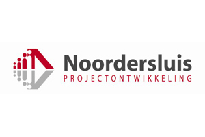 Noordersluis Project