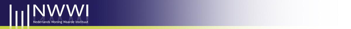 Logo NWWI def