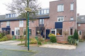 Rosmolenstraat 15 3833 KA Leusden