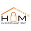 hom_logo