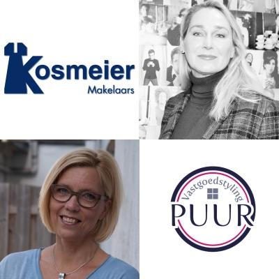 vastgoed styling kosmeier.nl