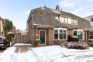ceintuurbaan 29 huizen kosmeier.nl