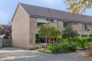 loefzij 77 huizen kosmeier.nl