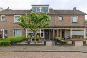 johannes post 24 bunschoten-spakenburg kosmeier.nl