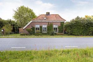 bunschoterweg 58 nijkerk kosmeier.nl