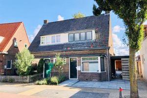 galvanistraat 21 hilversum kosmeier.nl