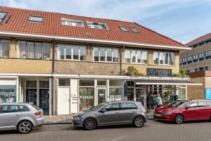 poststraat 4f bussum kosmeier.nl