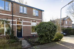 anjelierstraat 15 - hilversum kosmeier.nl