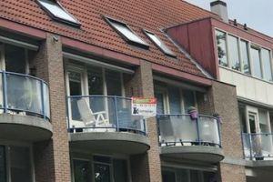 zwanenweide 78 baarn kosmeier.nl